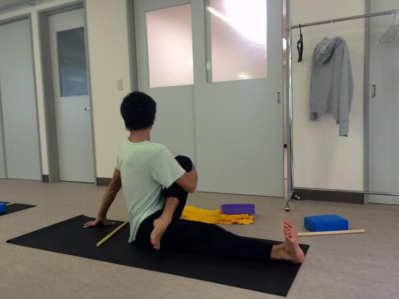 2016summer-yoga