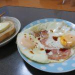 豊富温泉2016夏 – 11日目